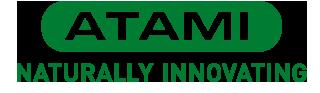 Atami Hydroponics nutrients logo