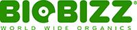 BioBizz Organics Nutrients logo