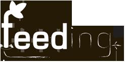 Greenhouse Powder Feeding nutrients logo