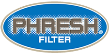 Rhino Hobby filters for hydroponics systems